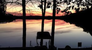 Guide to an Awesome Weekend in the Northwoods
