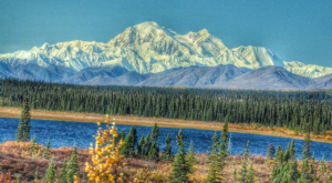 Here Are The 20 Worst Mistakes Tourists Make While Visiting Alaska
