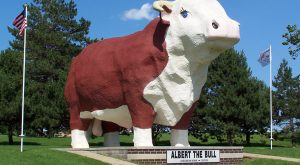 11 Marvels In Iowa That Must Be Seen To Be Believed