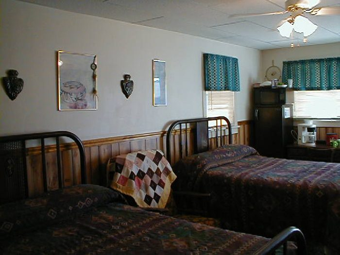 arapahoe-motel-2