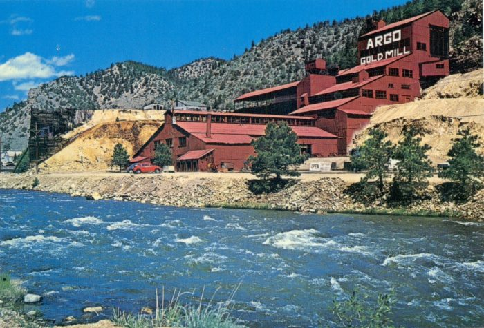 argo-river