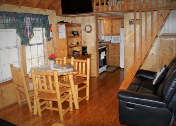 bera-cabin-2