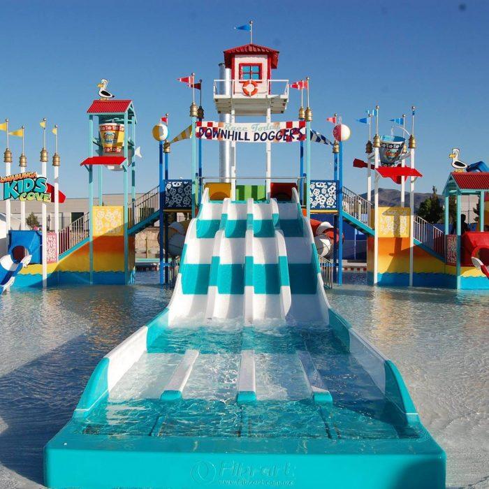 Fun Places For Kids In Baton Rouge Louisiana