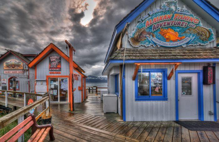 boardwalk Flickr - Keith Cuddeback