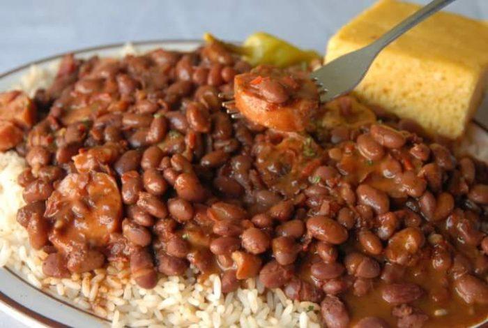 17. Broussard's Cajun Cuisine – Cape Girardeau