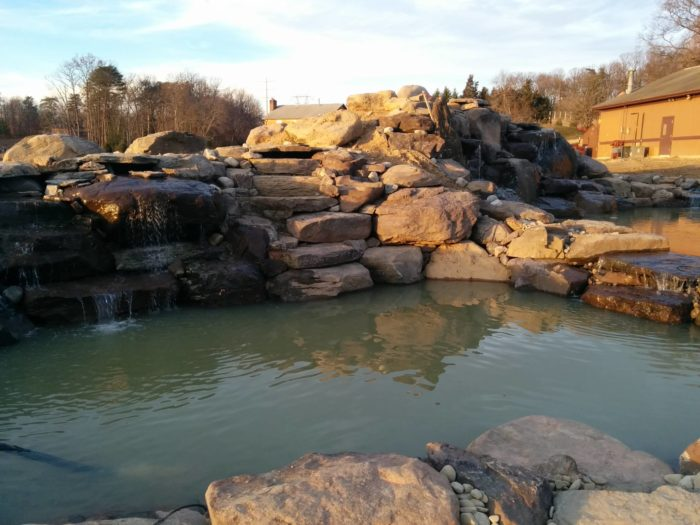 9 Best Places For Camping Around Washington Dc