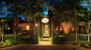 Here Are The 10 Most Romantic Restaurants In South Carolina And You're Going To Love Them