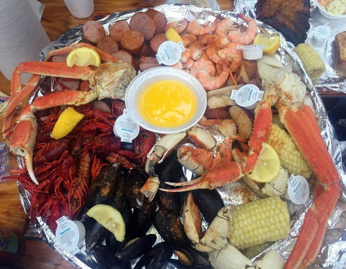 crab shack2