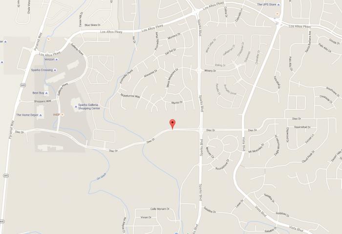 Image Result For Google Maps Street