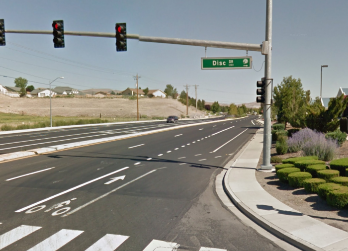 12 Crazy Street Names In Nevada That Will Leave You BaffledWhat Happens In Vegas Google Drive