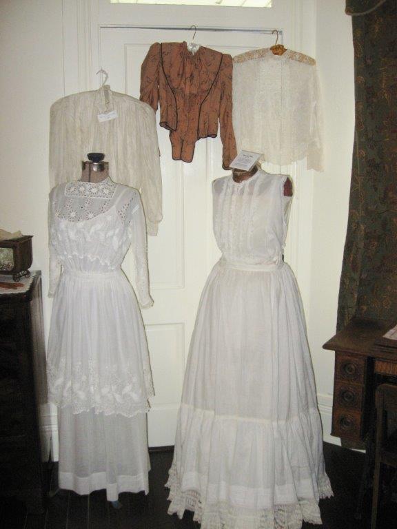 dresses v2