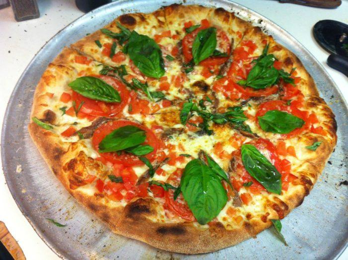 Best Italian Food Orlando Fl