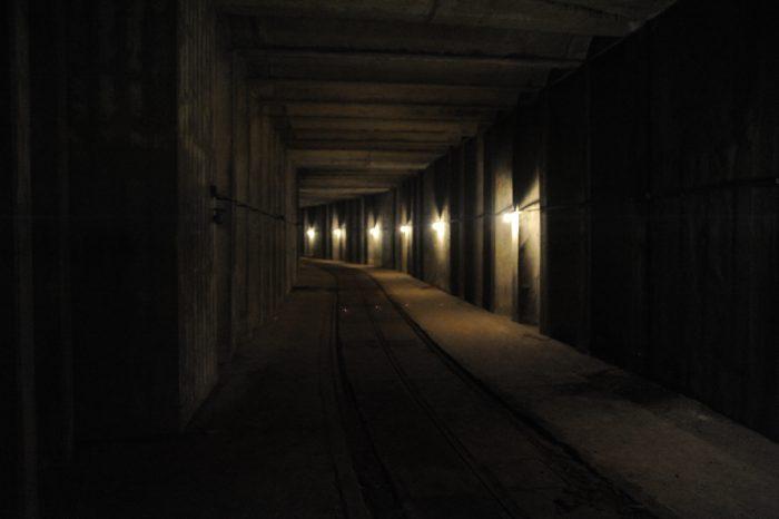 dupont underground 2