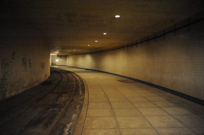 dupont underground 3