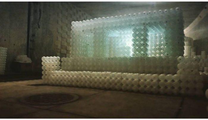 dupont-underground-facebook-700x404