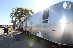 5. Fully-Equipped Airstreams, Summerland Key