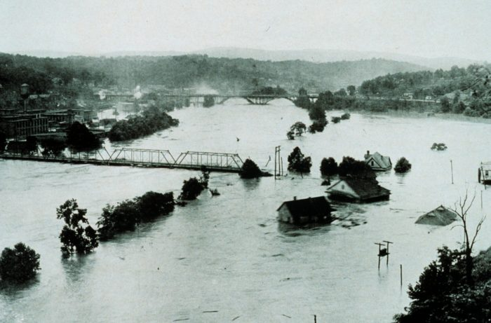 flood1916_frenchbroad