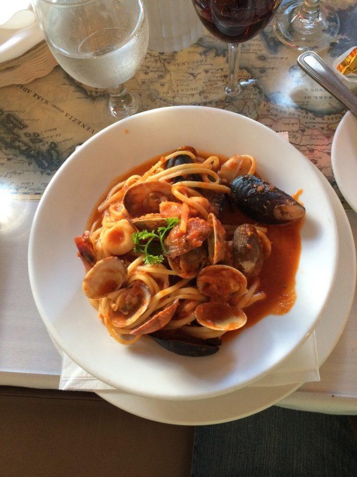franchinosfood