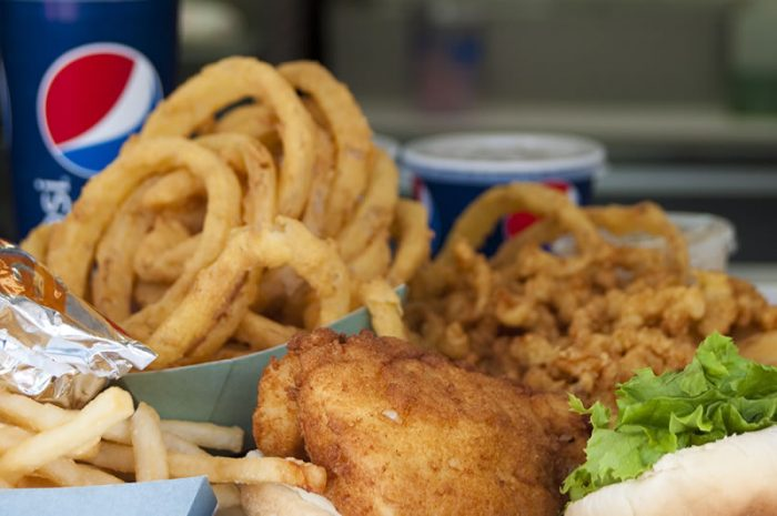 fried-clams-fish-french-fries-onion-rings