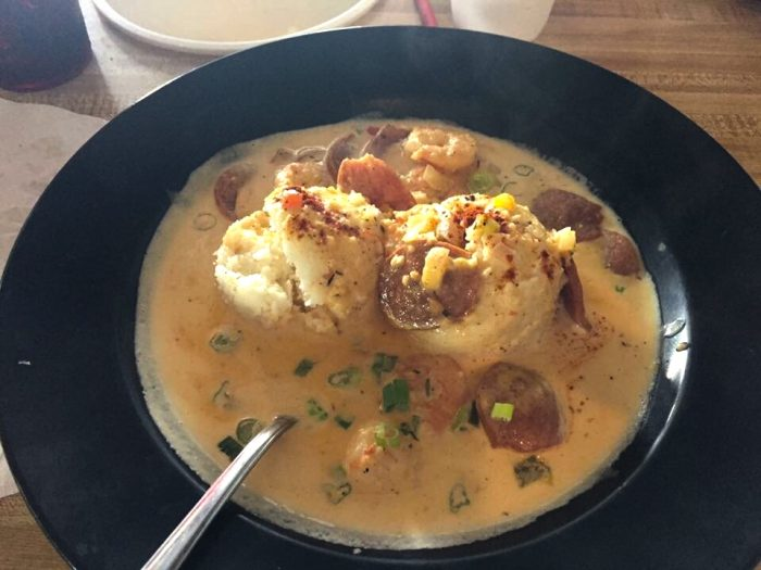 grahams-landing-shrimp-and-grits