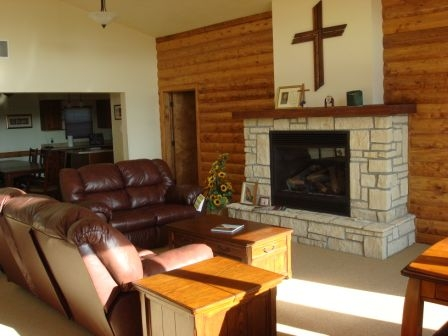 7. Kansas District Retreat Center (Herington)
