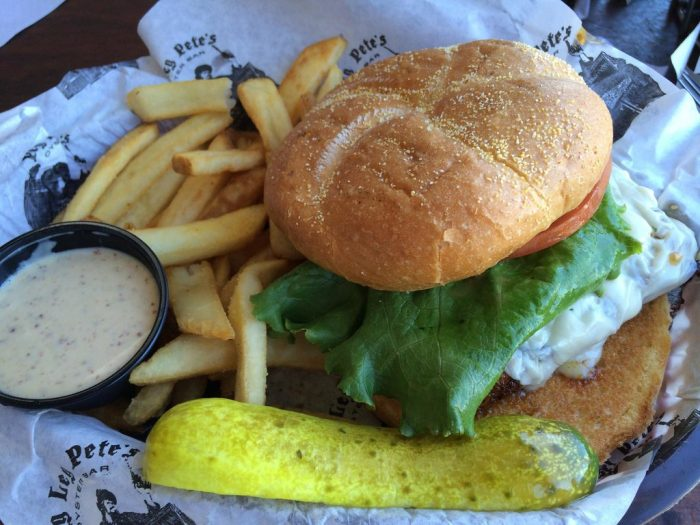 grouper-sandwich-delicious