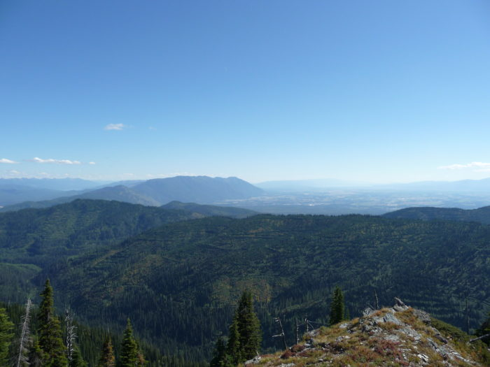 heres another view of our beautiful Flathead Valley!-5013313711