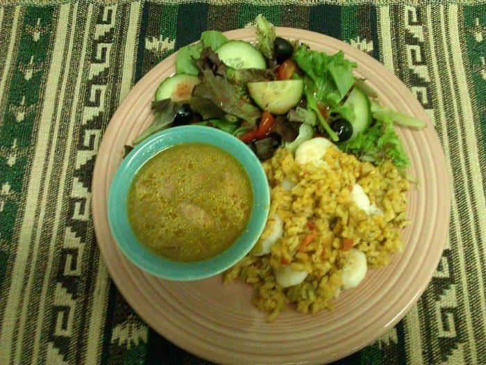 hillsboro-food