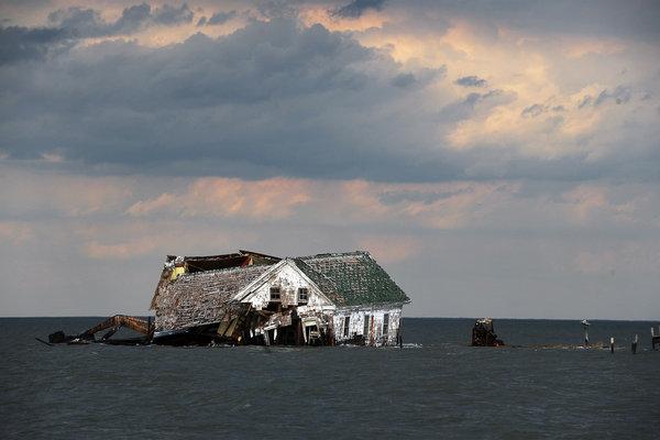 house-on-holland-island