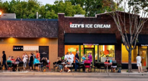 A Trip To This Epic Ice Cream Factory In Minnesota Will Make You Feel Like A Kid Again