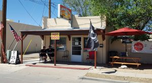 14 More Mom & Pop Restaurants In New Mexico That Serve Home Cooked Meals To Die For