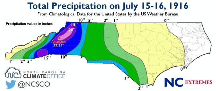 july_15-16_1916_precip