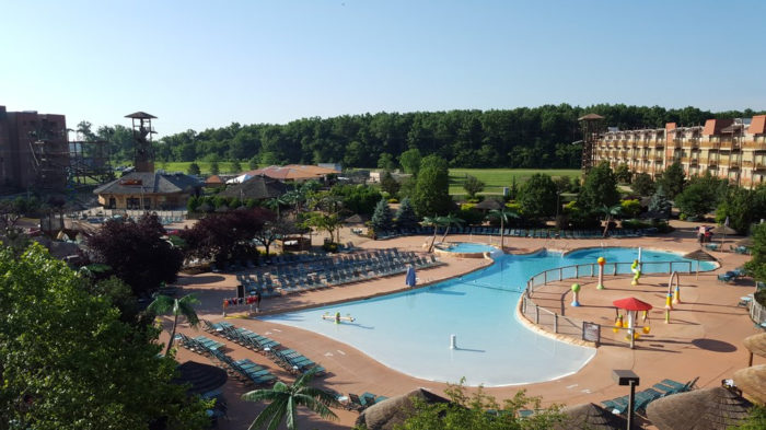 7 Best Waterparks In Or Near Cleveland