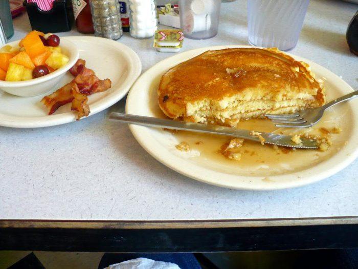 kids pancake platter-2434377518