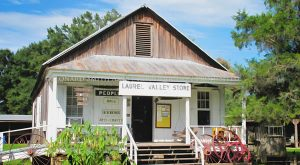 The Oldest Still Functioning Sugar Plantation In America Is Right Here In Louisiana