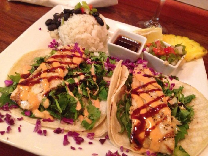 mahi-fish-tacos-incredible