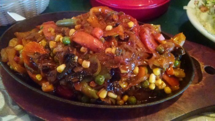 margaritas-food