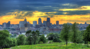 15 Things Minnesotans ALWAYS Have To Explain To Out-Of-Towners