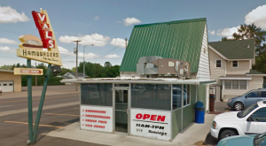 12 Mom & Pop Restaurants In Minnesota That Serve Home Cooked Meals To Die For