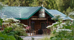 16 Mom & Pop Restaurants In Alaska That Serve Home Cooked Meals To Die For