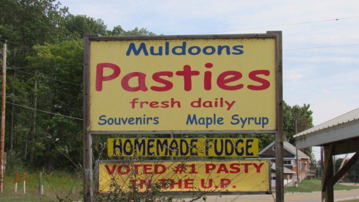 muldoon-s-2