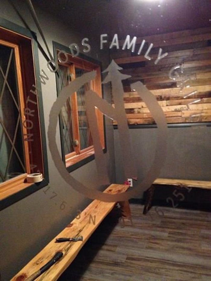 3. Northwoods Family Grille, Silver Bay