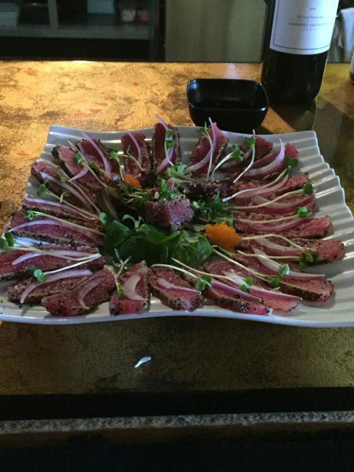 ok508-sushi-food