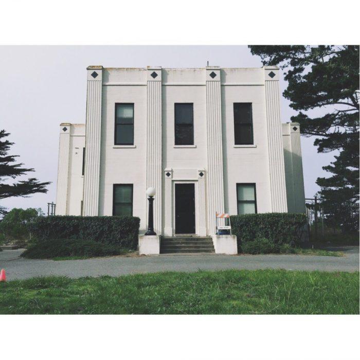 Built in 1913