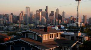 Here Are The 10 Best Places To Live In Seattle…And Why