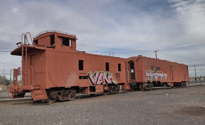 railyard7