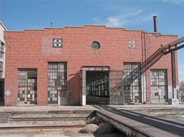 railyard8