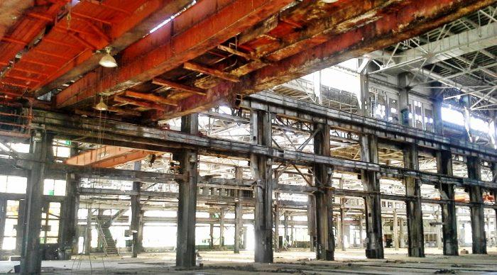 railyards3