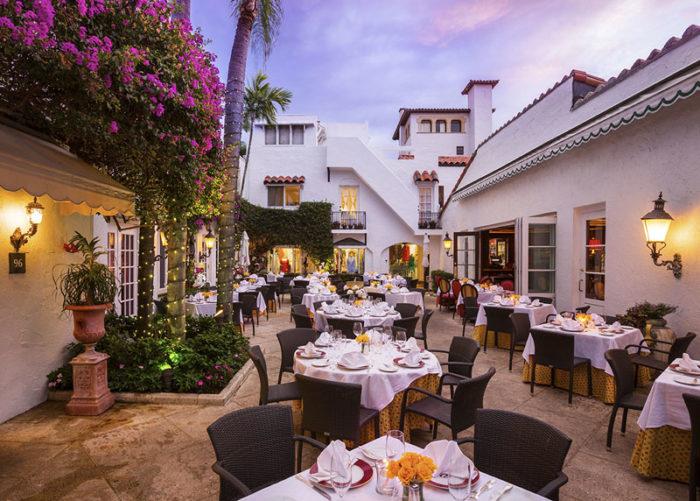 Restaurants In Daytona Beach Crab Top