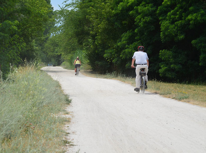 roch_trail_riders